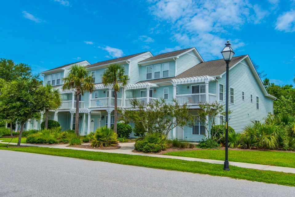2952  Sugarberry Lane Johns Island, SC 29455