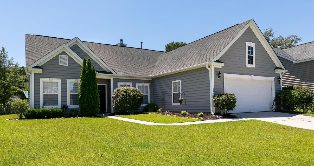 1473  Ashley Gardens Blvd Charleston, SC 29414