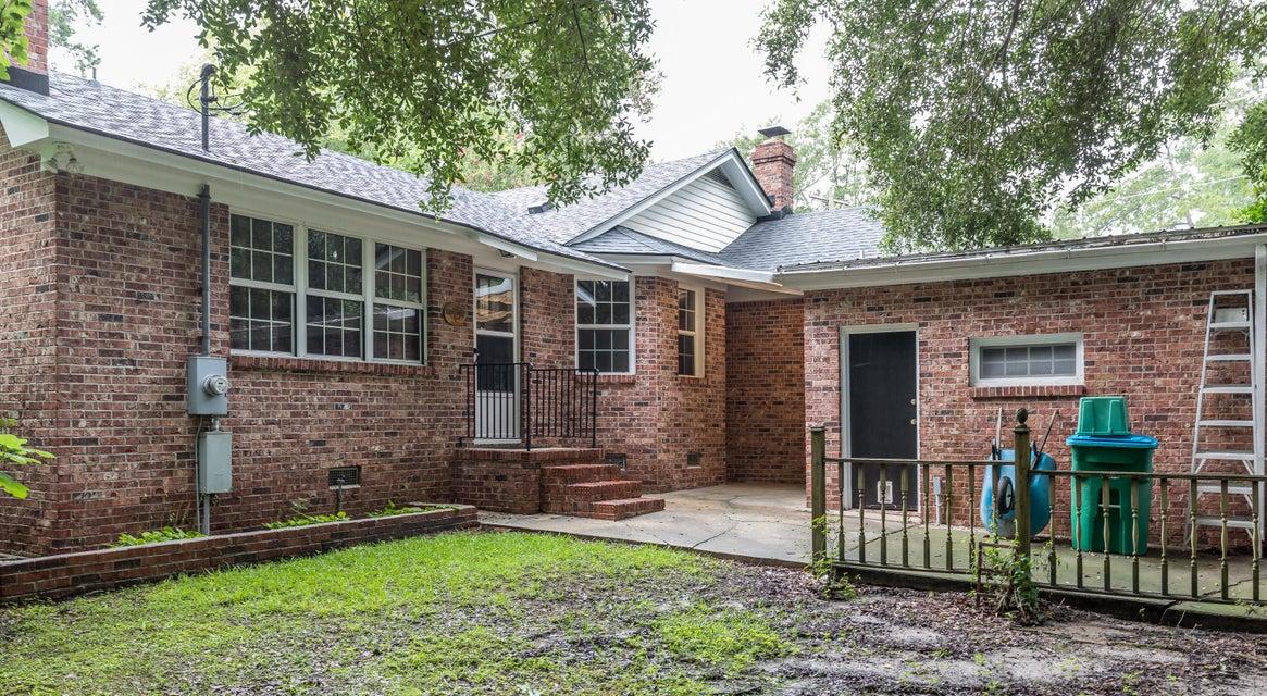 Historic District Homes For Sale - 407 Carolina, Summerville, SC - 3