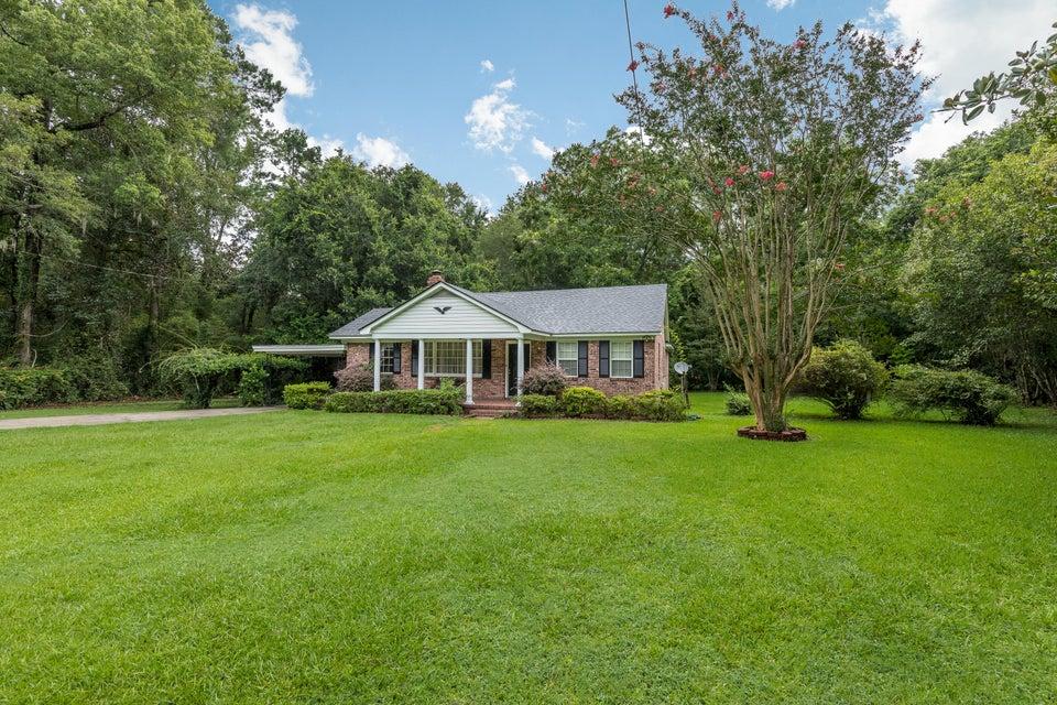 Historic District Homes For Sale - 407 Carolina, Summerville, SC - 4