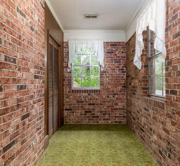 Historic District Homes For Sale - 407 Carolina, Summerville, SC - 6