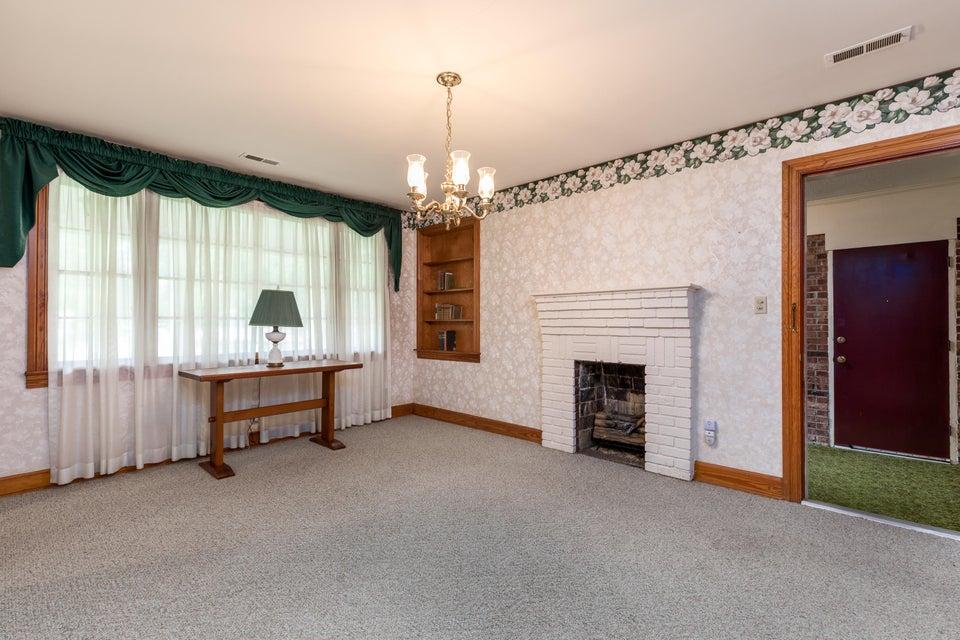 Historic District Homes For Sale - 407 Carolina, Summerville, SC - 8
