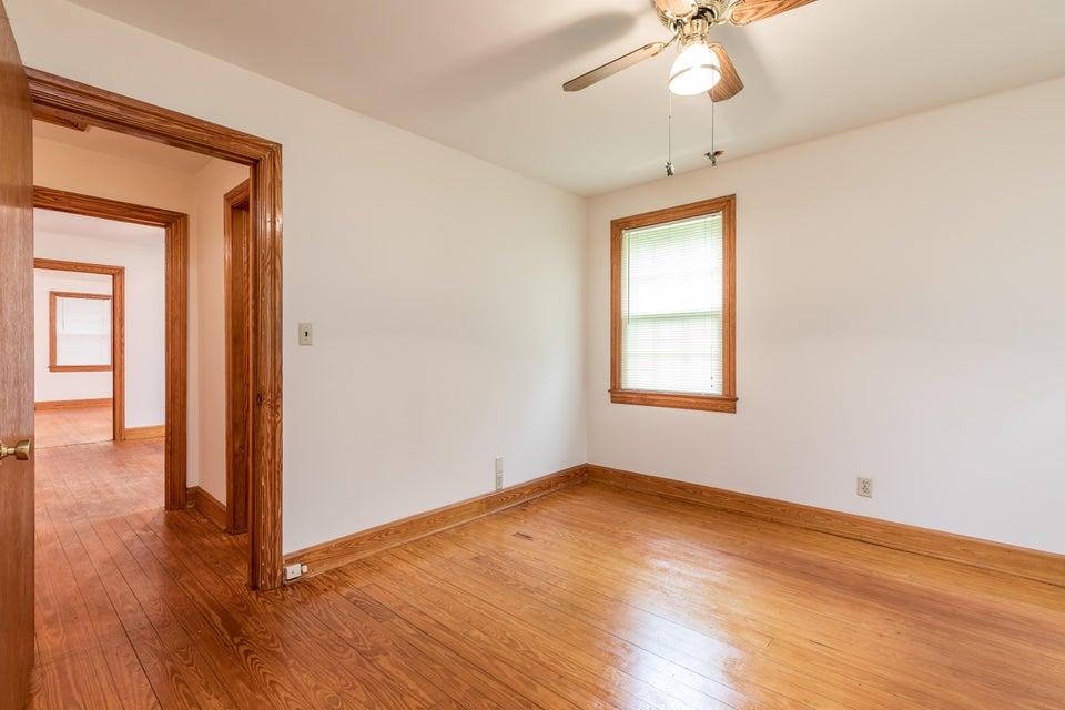 Historic District Homes For Sale - 407 Carolina, Summerville, SC - 10