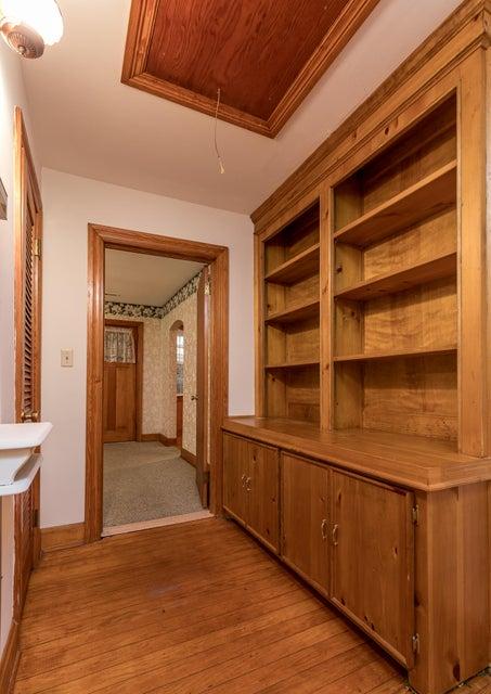 Historic District Homes For Sale - 407 Carolina, Summerville, SC - 12