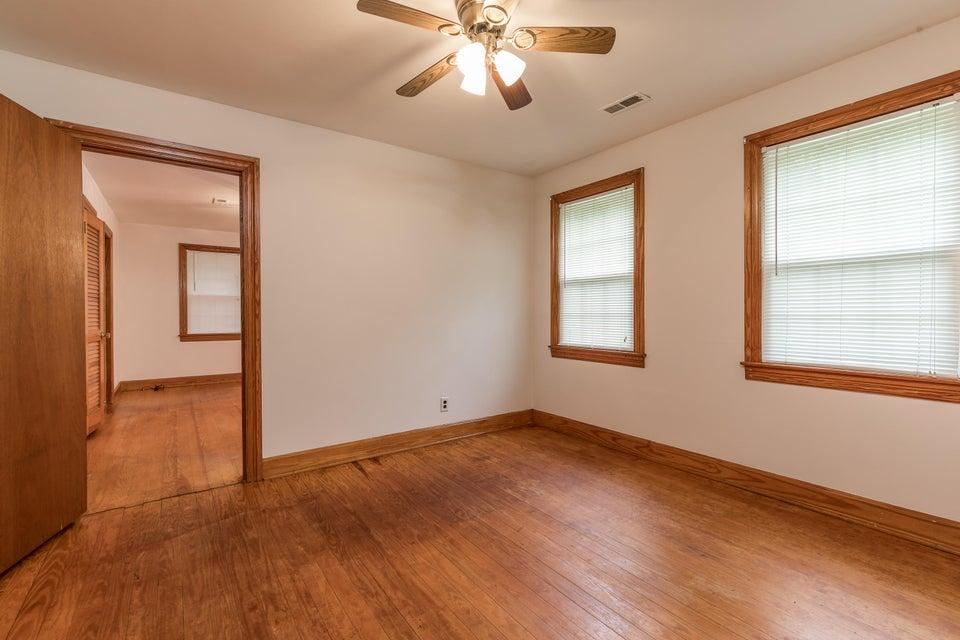 Historic District Homes For Sale - 407 Carolina, Summerville, SC - 15