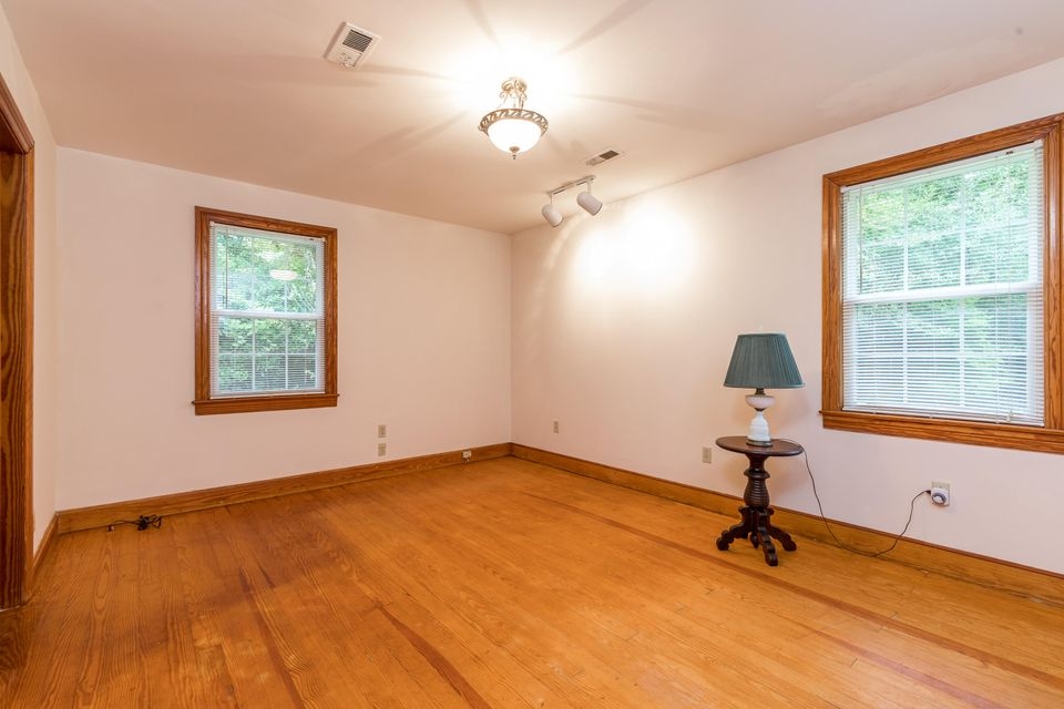 Historic District Homes For Sale - 407 Carolina, Summerville, SC - 17