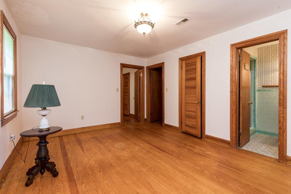 Historic District Homes For Sale - 407 Carolina, Summerville, SC - 18