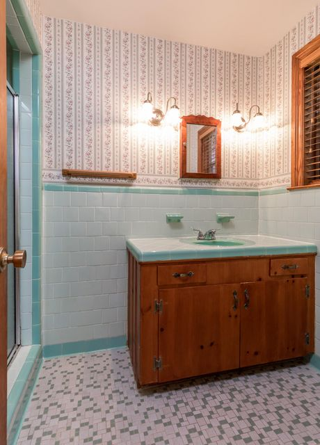 Historic District Homes For Sale - 407 Carolina, Summerville, SC - 19