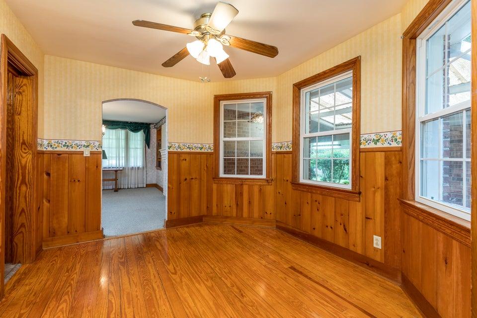Historic District Homes For Sale - 407 Carolina, Summerville, SC - 20