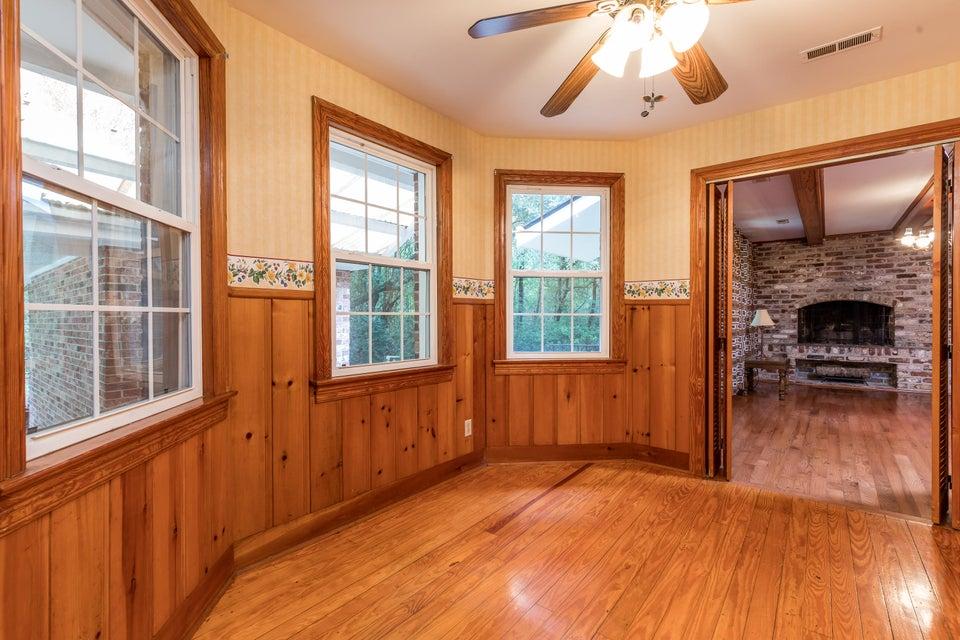 Historic District Homes For Sale - 407 Carolina, Summerville, SC - 21