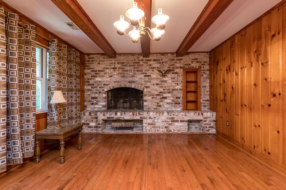 Historic District Homes For Sale - 407 Carolina, Summerville, SC - 22