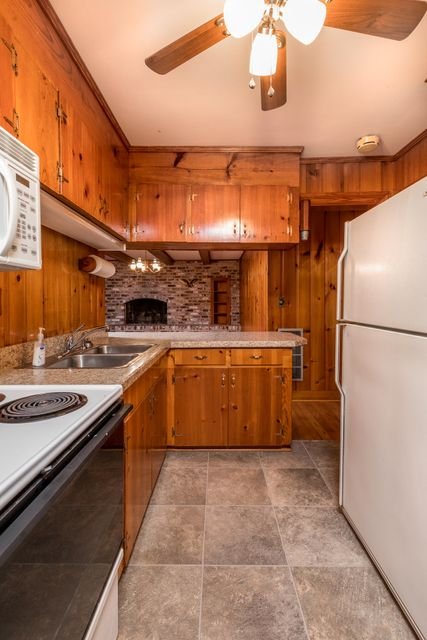 Historic District Homes For Sale - 407 Carolina, Summerville, SC - 24