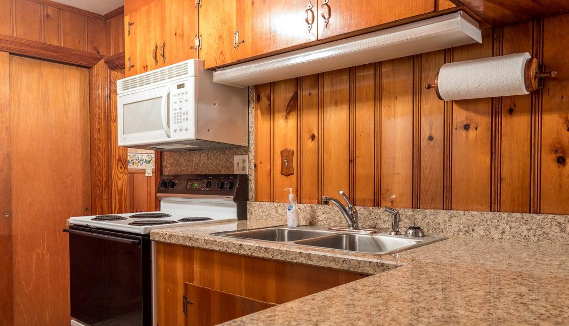 Historic District Homes For Sale - 407 Carolina, Summerville, SC - 26