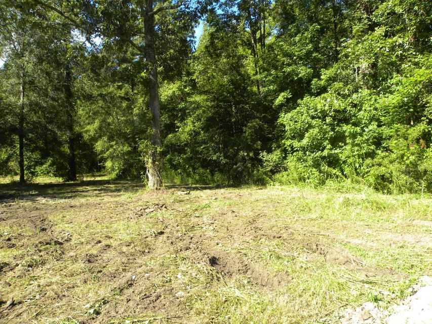 Sandy Run Circle Summerville, SC 29483