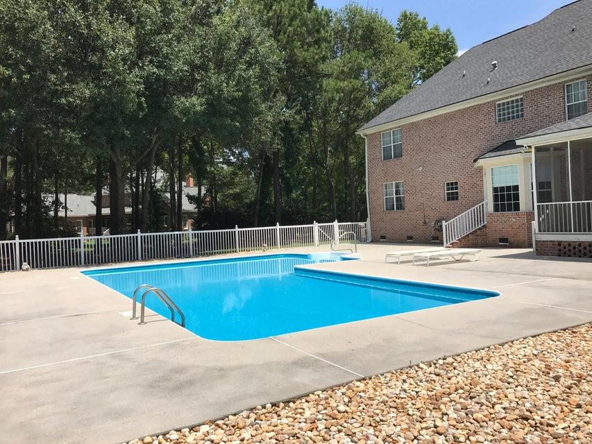 110  Springbrook Court Summerville, SC 29485