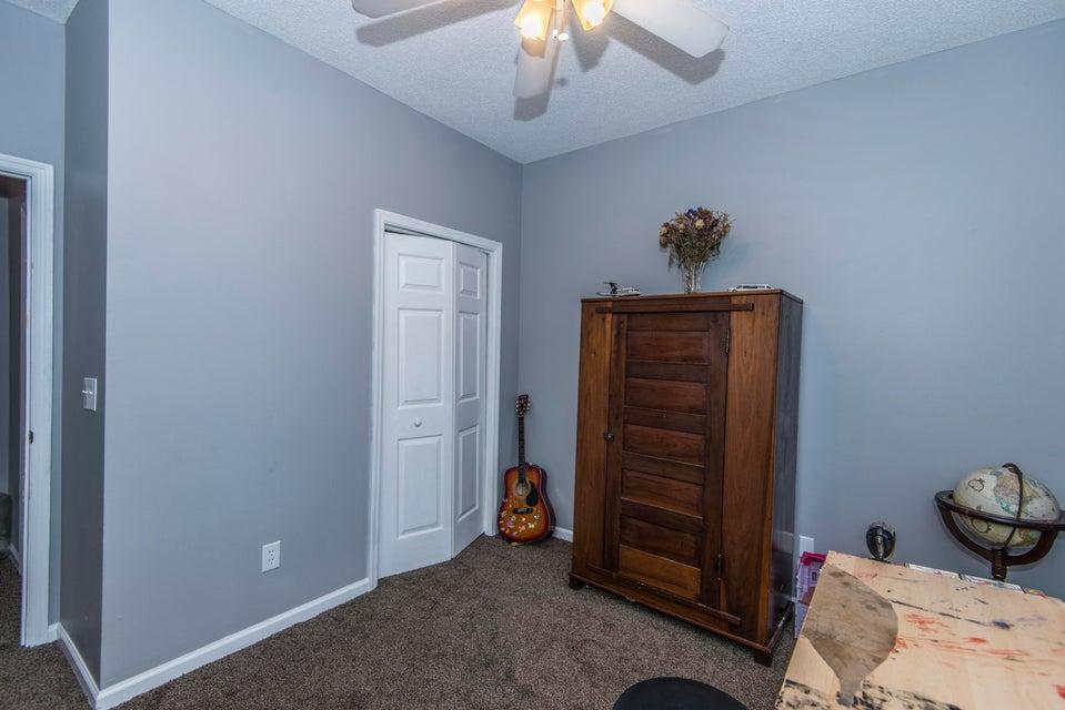 3317  Middleburry Lane Charleston, SC 29414