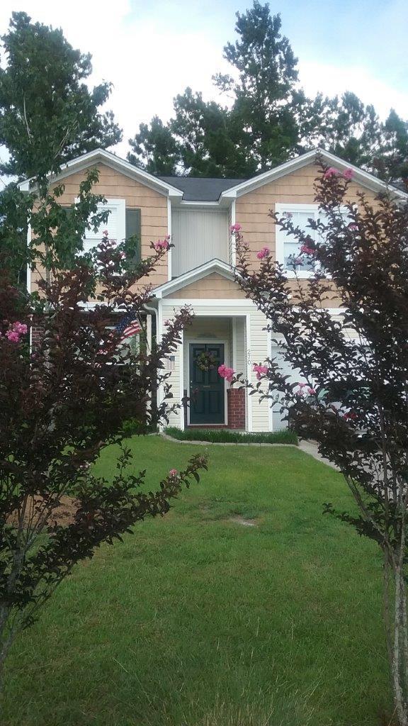 270  Westbrooke Road Summerville, SC 29483