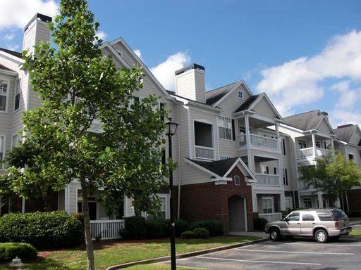 45  Sycamore Avenue Charleston, SC 29414