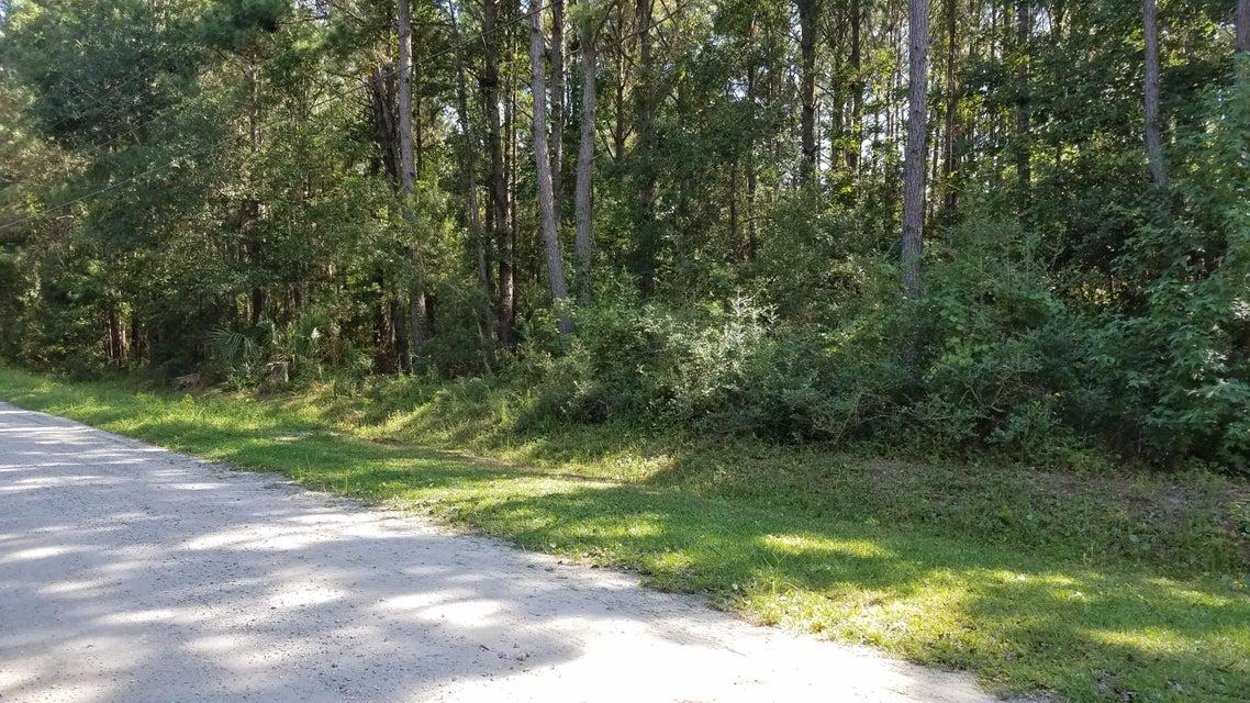1531 N Lakeshore Drive Mount Pleasant, SC 29466