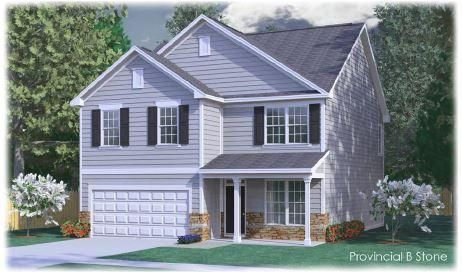 4  Serene Lane Hollywood, SC 29449