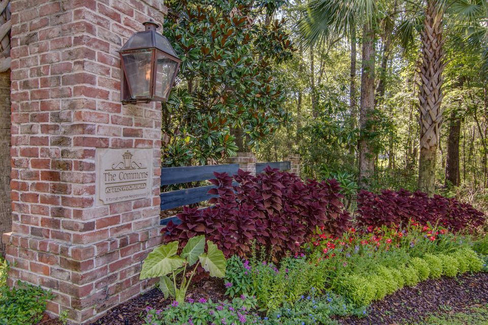 1332  Fenwick Plantation Road Johns Island, SC 29455