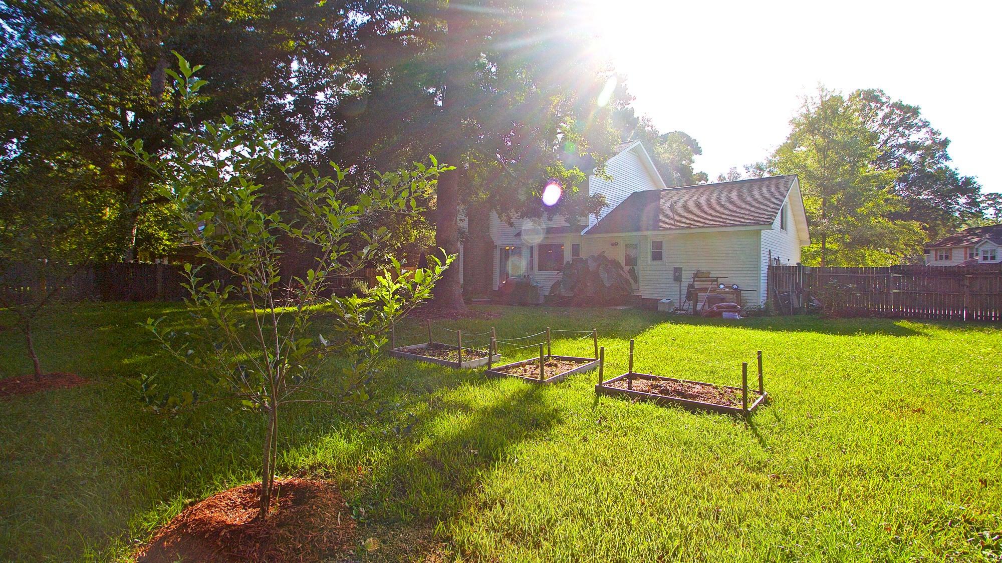 210  Old Dominion Drive North Charleston, SC 29418