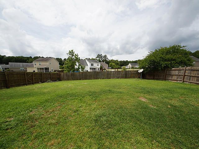 209  Eagle Ridge Road Summerville, SC 29485