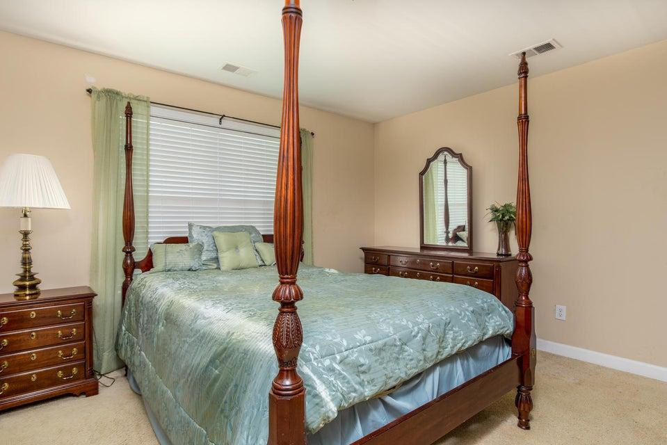 2919  Riverwood Drive Mount Pleasant, SC 29466