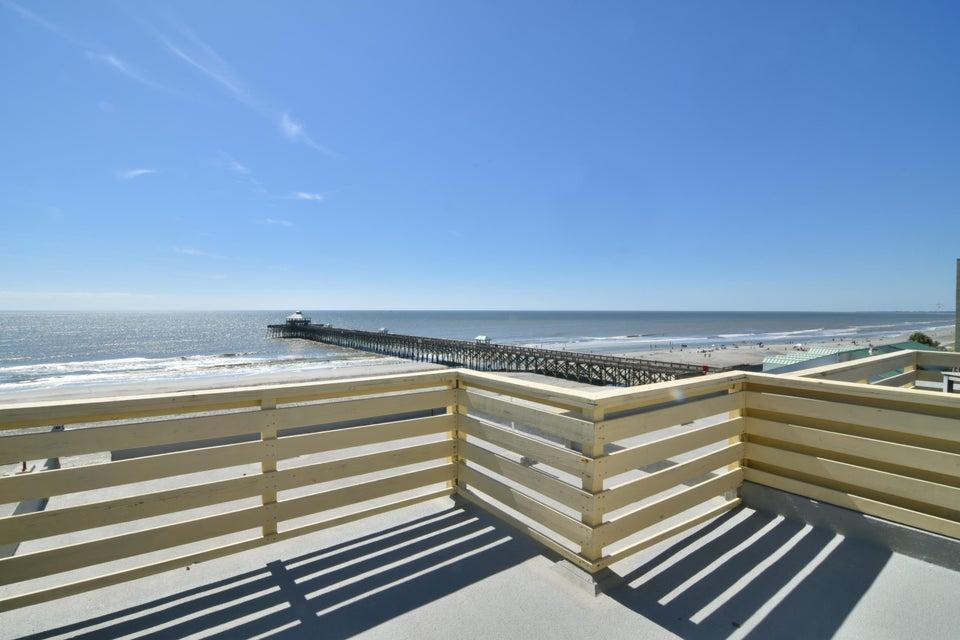 113 E Arctic Avenue Folly Beach, SC 29439