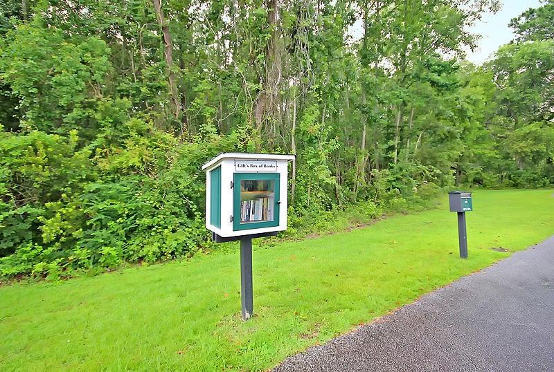 3929  Gift Boulevard Johns Island, SC 29455