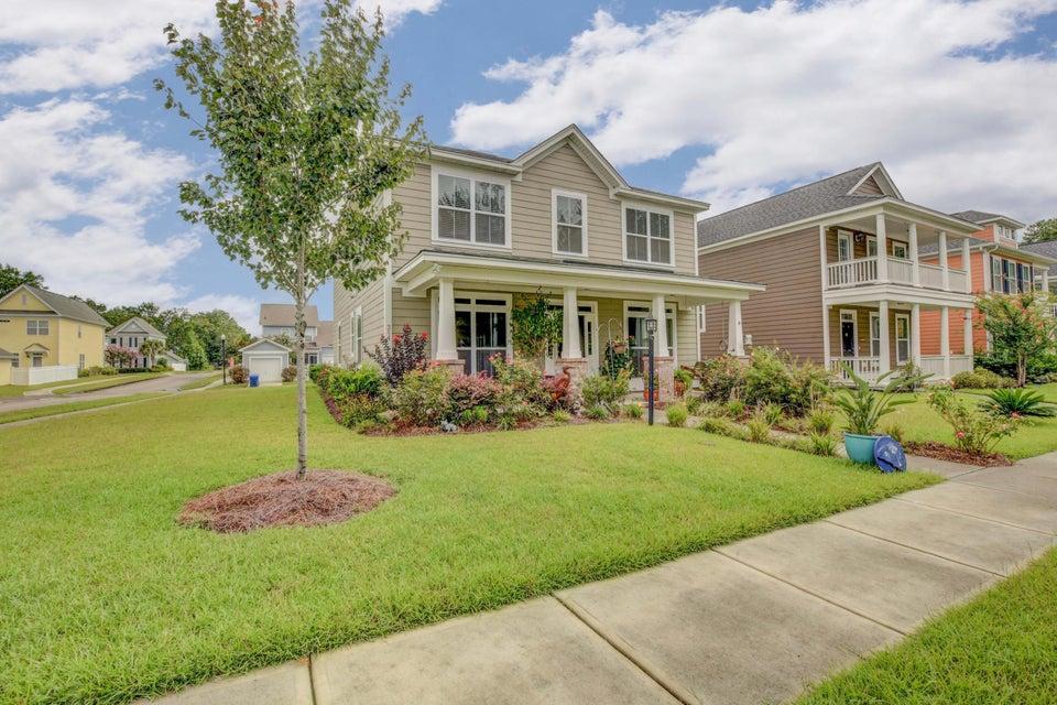 314  Verbena Avenue Summerville, SC 29483