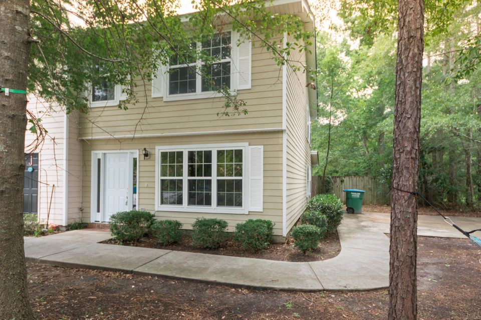 219  Weber Road Summerville, SC 29483
