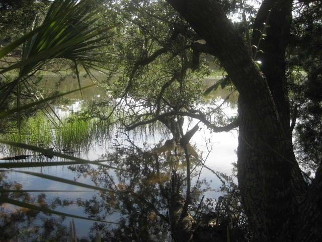 3-K  Cape Palmetto Trail Edisto Island, SC 29438