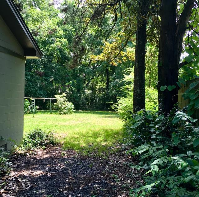 1823  Woodland Road Charleston, SC 29414