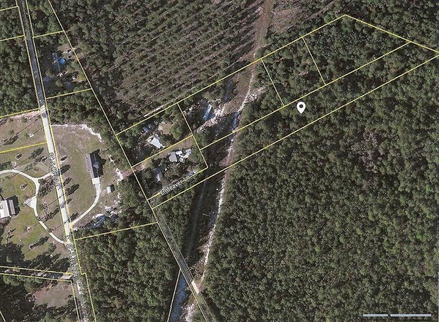 Endeavor Lane Walterboro, SC 29488