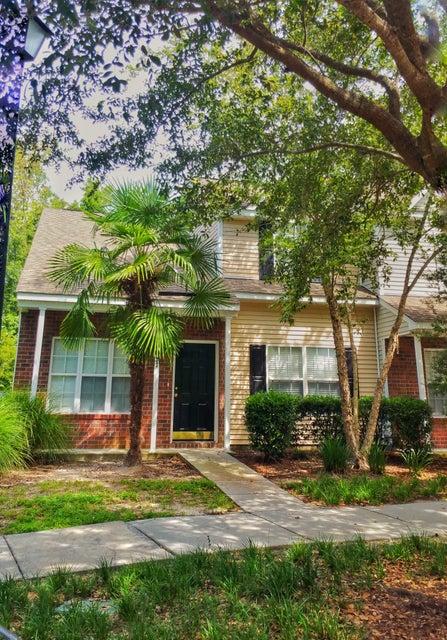 8127  Shadow Oak Drive North Charleston, SC 29406