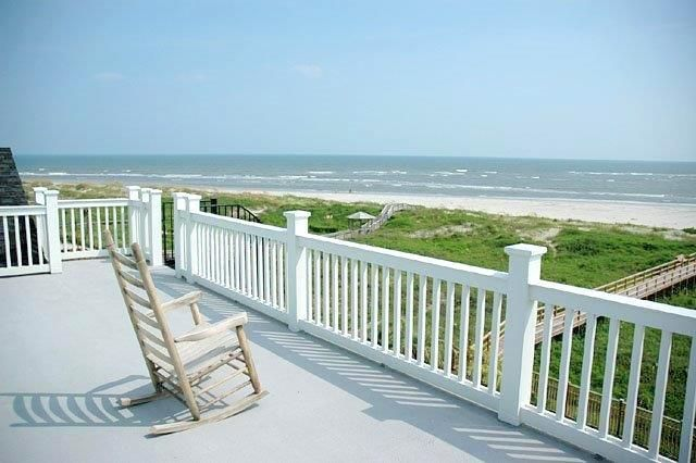 Sullivans Island, SC 10 Bedroom Home For Sale