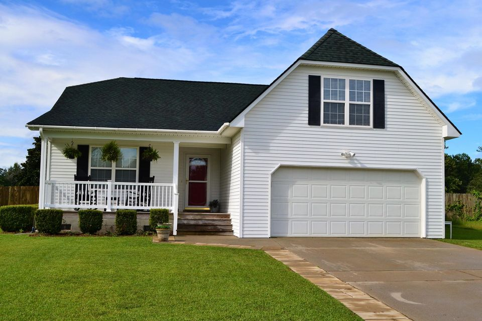 113  Cane Break Lane Goose Creek, SC 29445