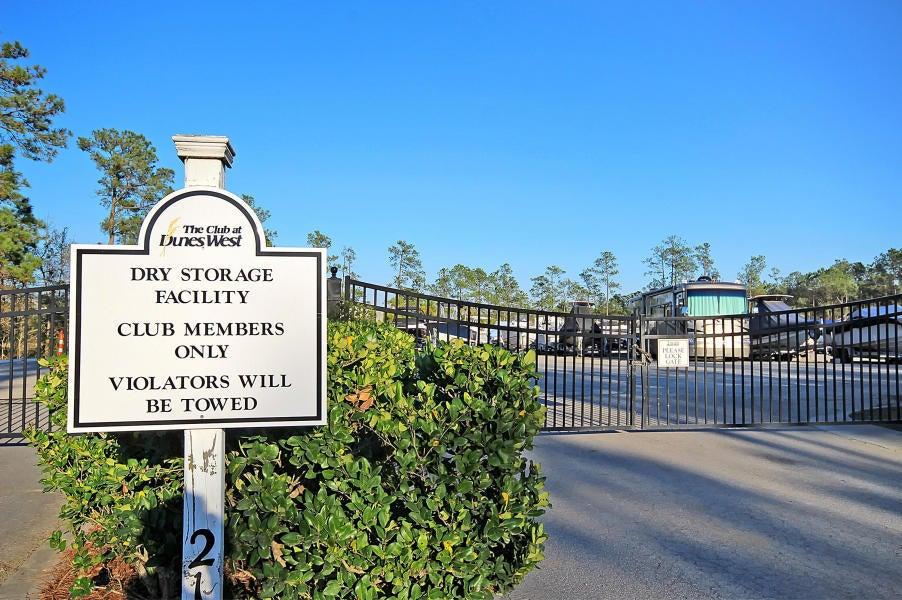 120  Palm Cove Way Mount Pleasant, SC 29466