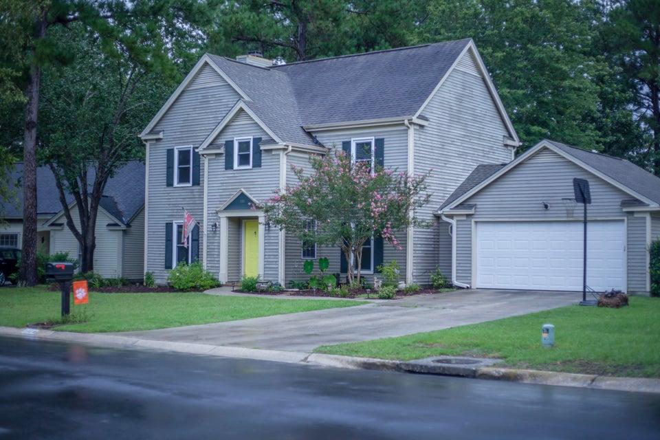 114  Alwyn Boulevard Summerville, SC 29485
