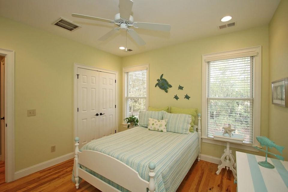 5065  Chisolm Road Johns Island, SC 29455