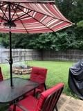 314  Aberdeen Circle Summerville, SC 29483