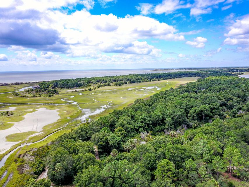 219  Lake Timicau Lane Dewees Island, SC 29451