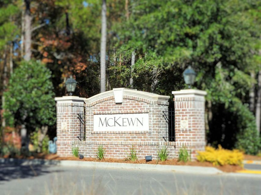 4839  Hawkins Drive Ladson, SC 29456
