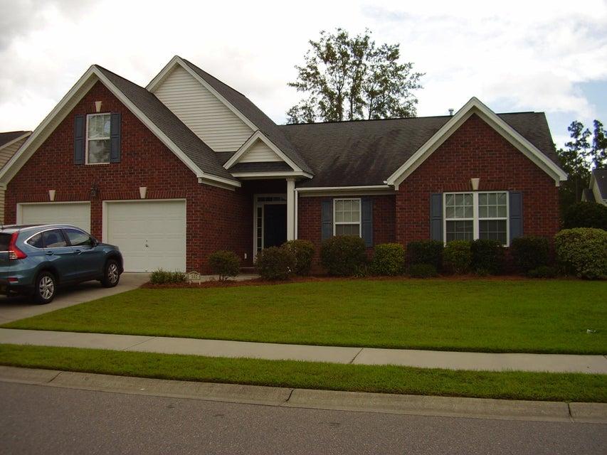 102  Torrey Pines Drive Summerville, SC 29483