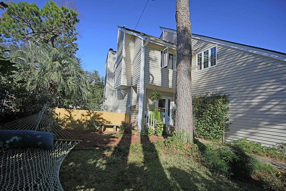 1280  Hampshire Road Charleston, SC 29412
