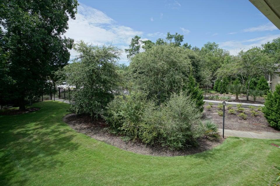 1861  Montclair Drive Mount Pleasant, SC 29464
