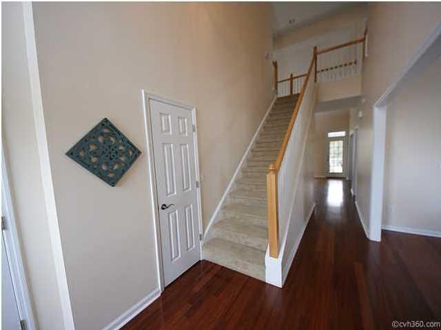 2676  Palmetto Hall Boulevard Mount Pleasant, SC 29466