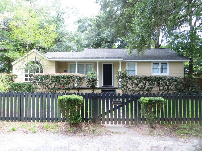 1983  Frampton Avenue Charleston, SC 29412