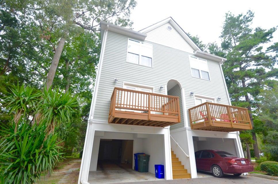 1829  Dogwood Road Charleston, SC 29414
